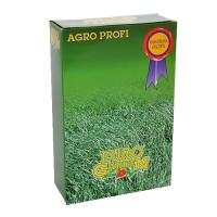 agro_profi