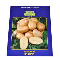 semenski_krompir1