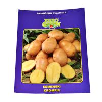 semenski_krompir2